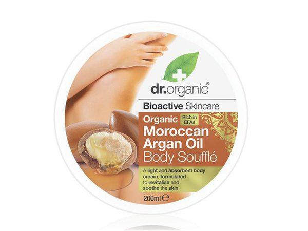 Moroccan-Argan-body-souffle-dr-organic