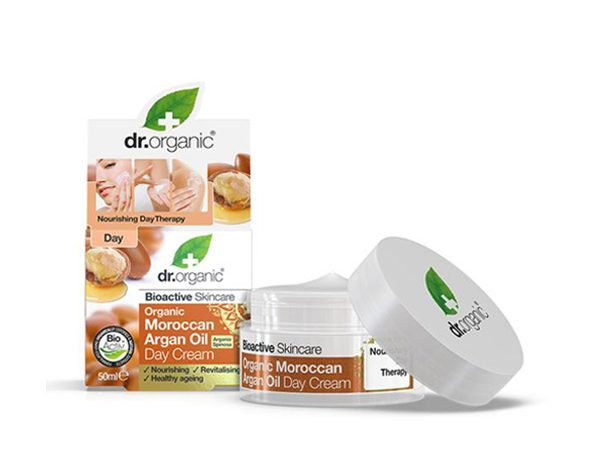 Moroccan-Argan-dnevna-krema-dr-organic