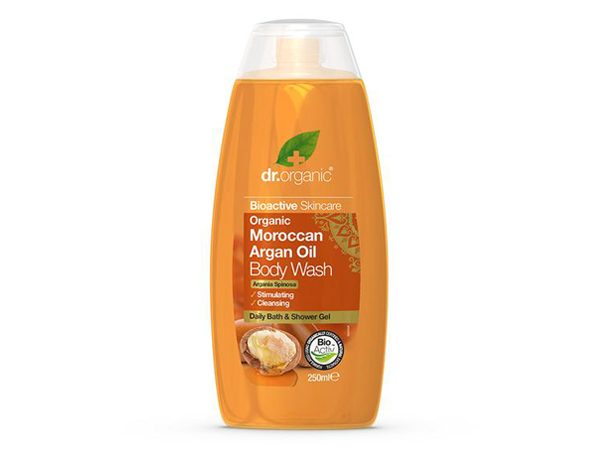 Moroccan-Argan-gel-za-tuširanje-dr-organic