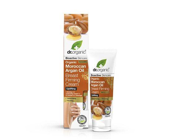 Moroccan-Argan-krema-za-učvršćivanje-grudi-dr-organic