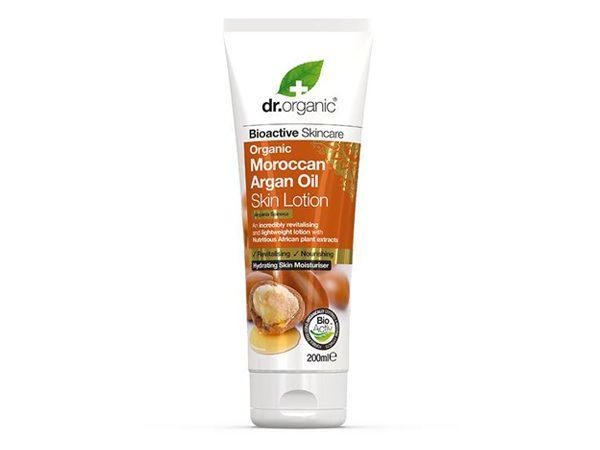 Moroccan-Argan-losion-za-tijelo-dr-organic