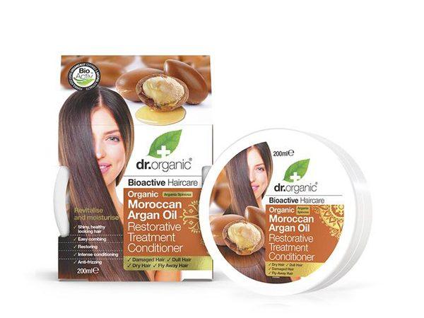 Moroccan-Argan-regenerativni-balzam-za-kosu-dr-organic