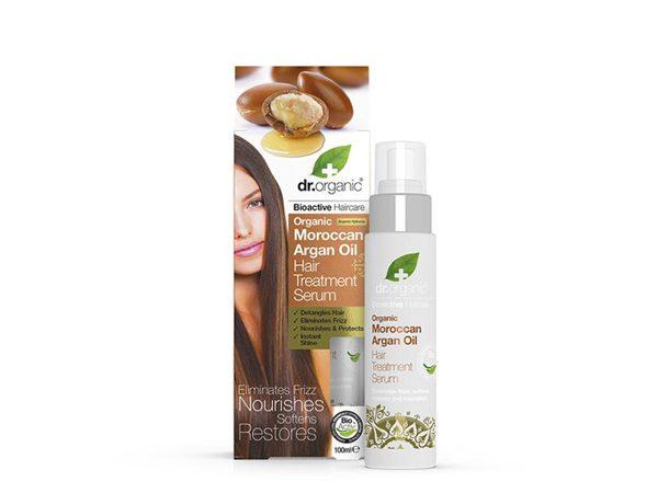 Moroccan-Argan-serum-za-kosu-dr-organic