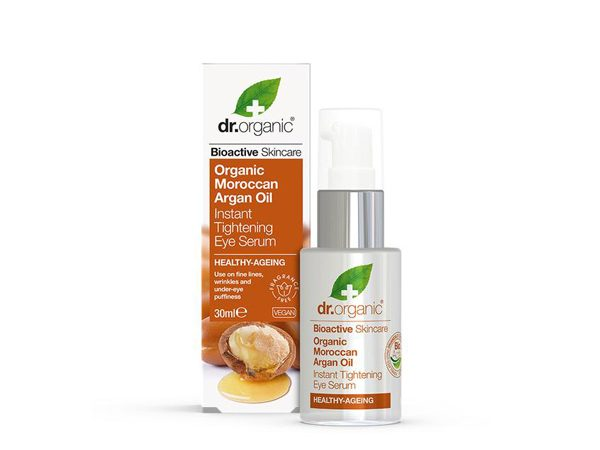 Moroccan-Argan-serum-za-područje-oko-očiju-dr-organic
