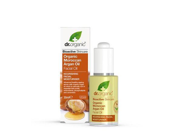 Moroccan-Argan-ulje-za-lice-dr-organic