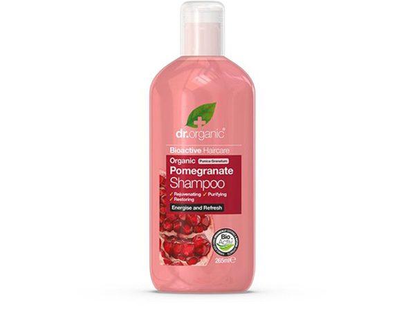 Nar-šampon-za-kosu-dr-organic