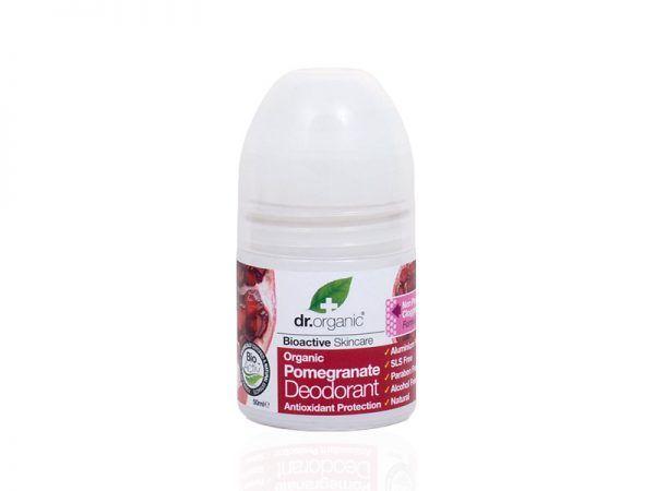 Nar-dezodorans-50-ml-dr-organic