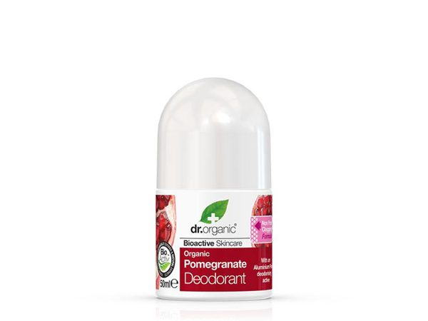 Nar-dezodorans-dr-organic