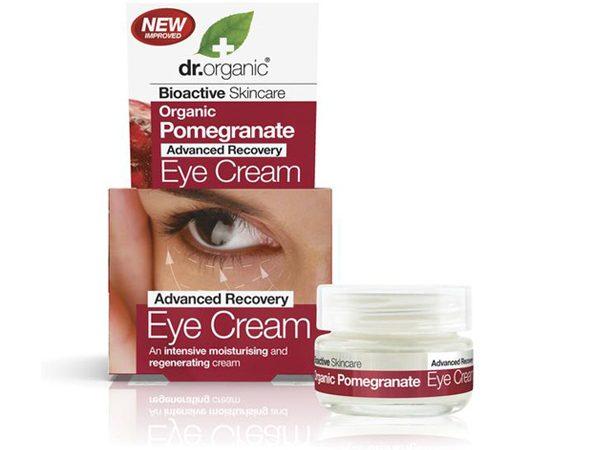 Nar-krema-za-područje-oko-očiju-dr-organic