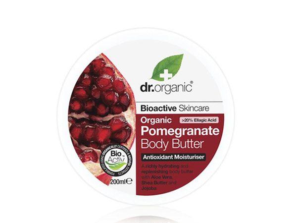 Nar-maslac-za-tijelo-dr-organic