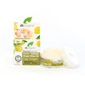 Olive-Day-Cream