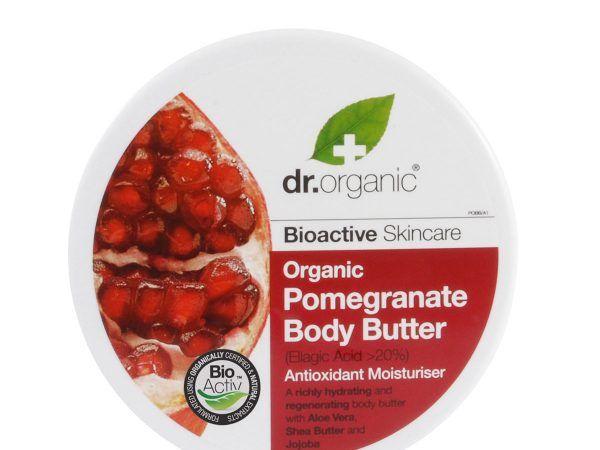 Pomegranate-Body-Butter-[white]