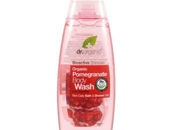 Pomegranate-Body-Wash