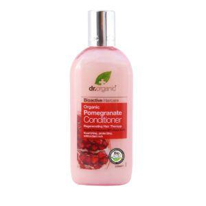 Pomegranate-Conditioner