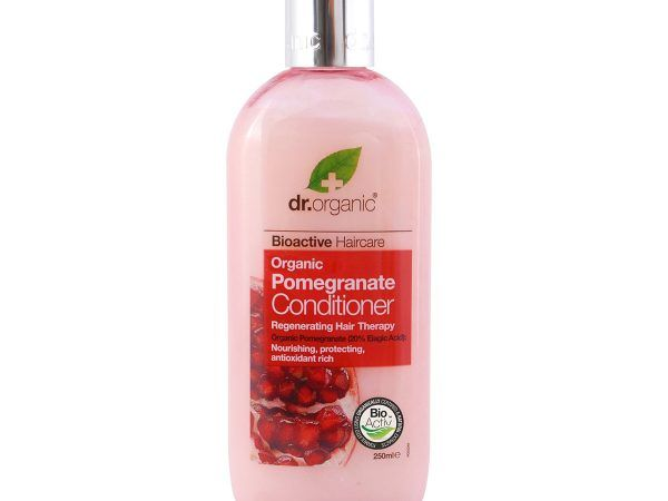 Pomegranate-Conditioner