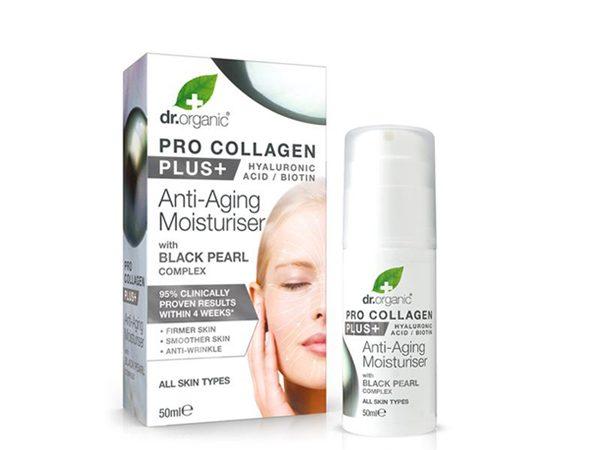 Pro-Collagen-hidratantna-anti-aging-krema-s-ekstraktom-crnog-bisera-dr-organic-dr-pharma