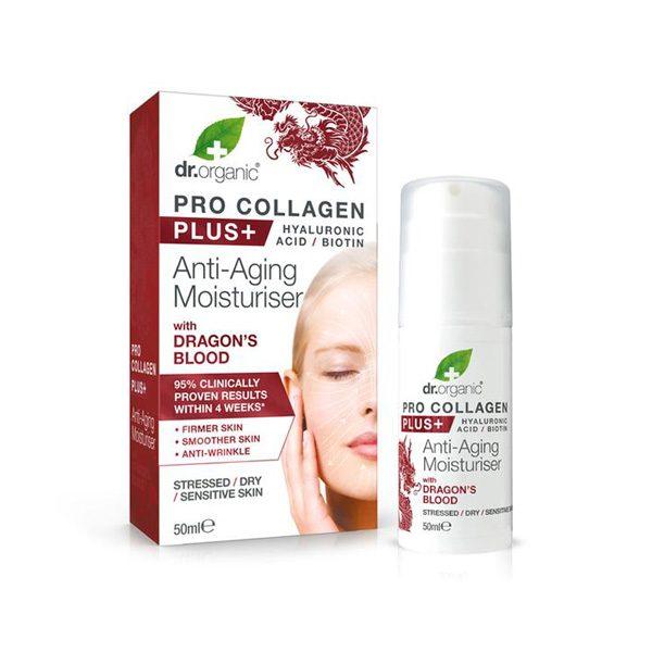 Pro-Collagen-hidratantna-anti-aging-krema-sa-zmajevom-krvi-dr-organic