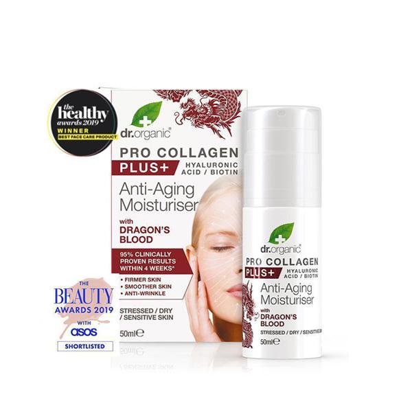 Pro-Collagen-hidratantna-anti-aging-krema-sa-zmajevom-krvi-dr-organic-hrvatska