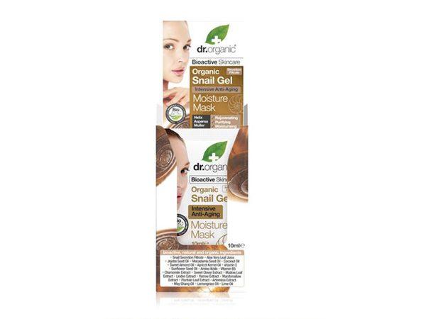 Puževa-sluz-hidratantna-maska-za-lice-dr-organic
