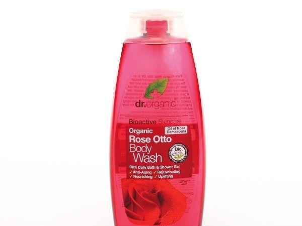Rose-Body-Wash