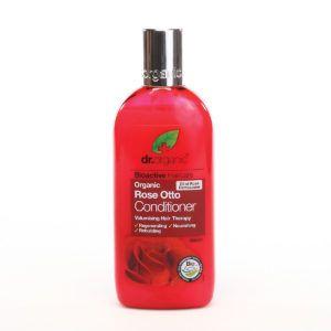 Rose-Conditioner