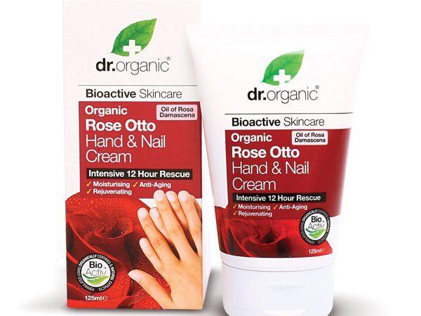 Rose-Hand-Nail-Cream