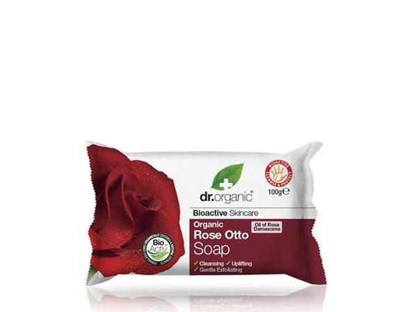 Ružino-ulje-sapun-dr-organic