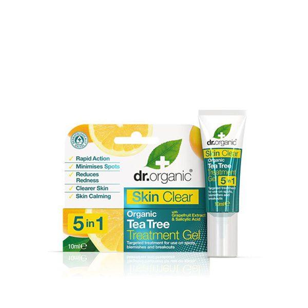 Skin-Clear-5-u-1-gel-za-akne-10-dr-organic-dr-pharma