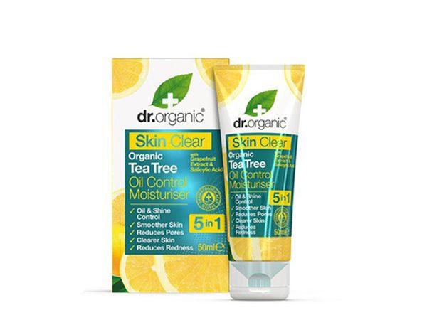 Skin-Clear-5-u-1-hidratantna-krema-za-kontrolu-masne-koze-dr-organic-dr-pharma