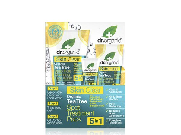 Skin-Clear-5-u-1-tretman-paket-dr-organic-dr-pharma