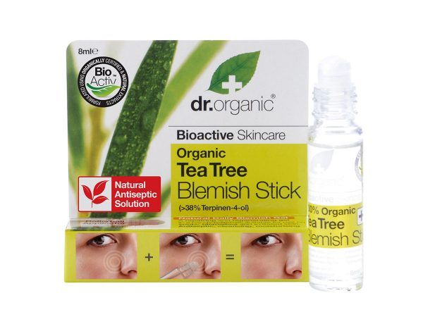 Tea-Tree-Blemish-Stick-B