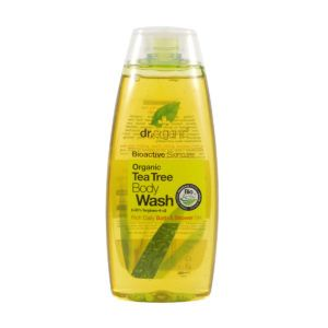 Tea-Tree-Body-Wash