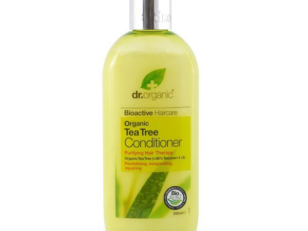Tea-Tree-Conditioner