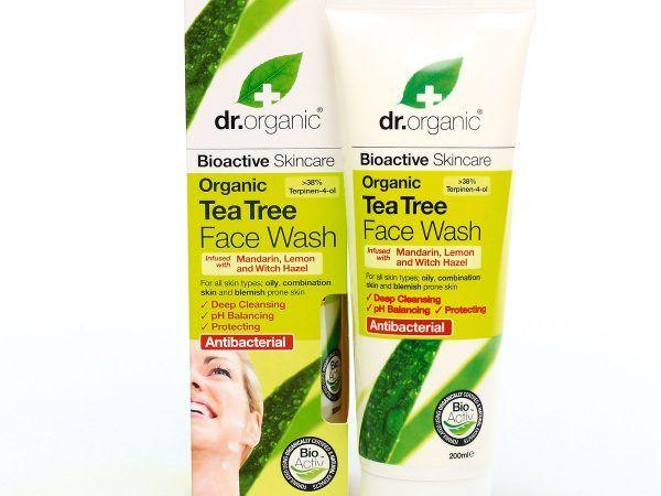 Tea-Tree-Face-Wash