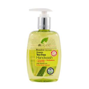 Tea-Tree-Handwash