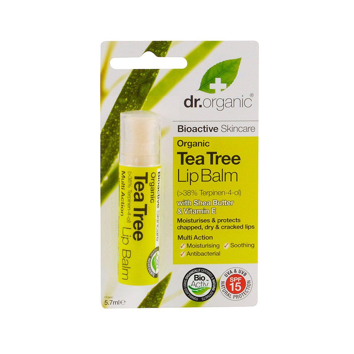 Tea-Tree-Lip-Balm