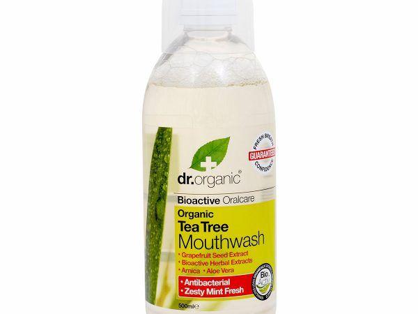 Tea-Tree-Mouthwash-measure