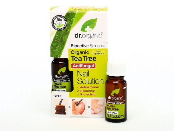 Tea-Tree-Nail-Solution