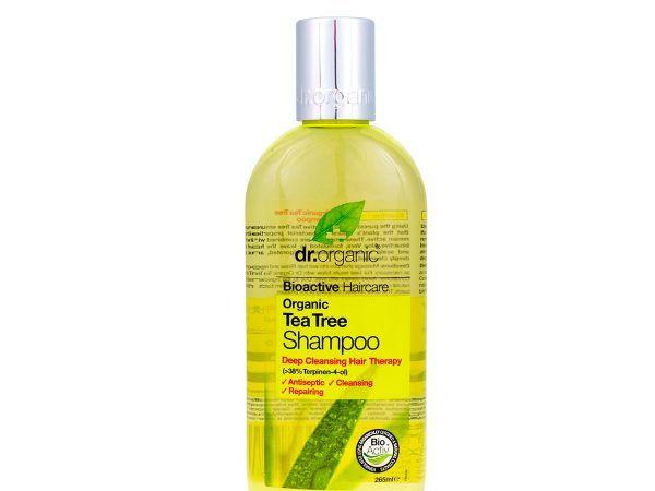 Tea-Tree-Shampoo-v2