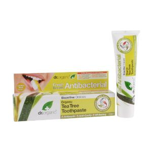 Tea-Tree-Toothpaste