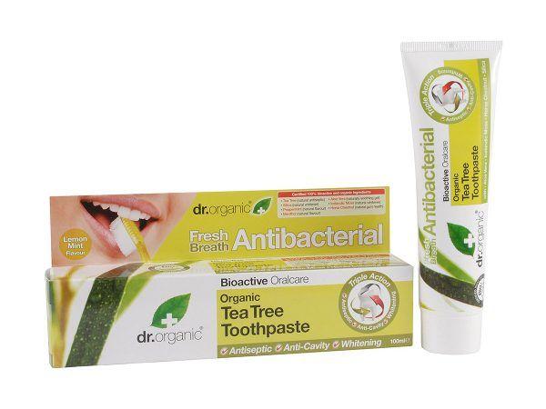 Tea-Tree-Toothpaste