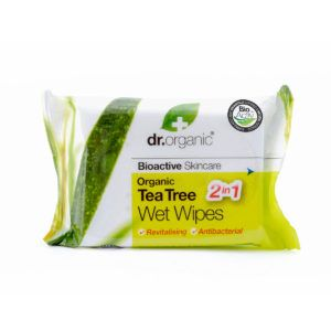 Tea-Tree-Wet-Wipes