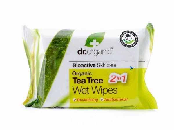 Tea-Tree-Wet-Wipes