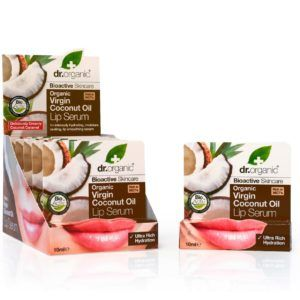 Virgin Coconut Lip Serum - Product Shot(1)-page-001