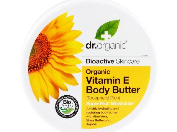 Vit-E-Body-Butter