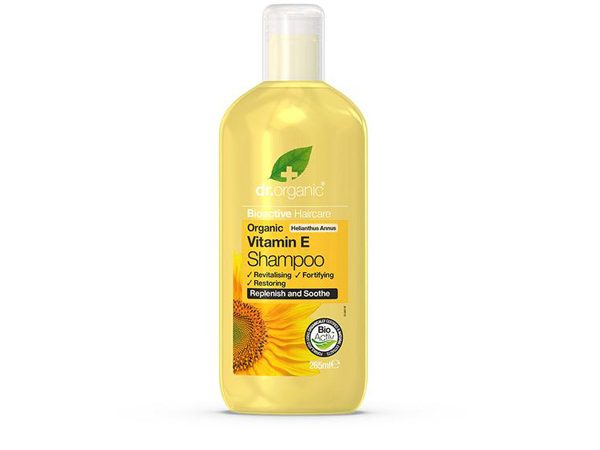 Vitamin-E-šampon-za-kosu-dr-organic