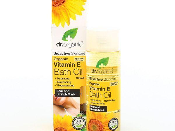 Vitamin-E-Bath-Oil