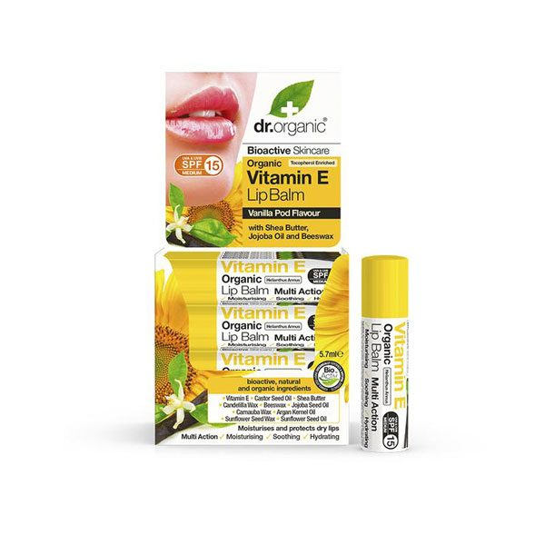 Vitamin-E-balzam-za-usne-dr-organic