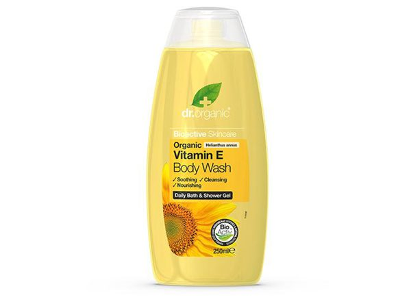 Vitamin-E-gel-za-tusiranje-250ml-dr-organic