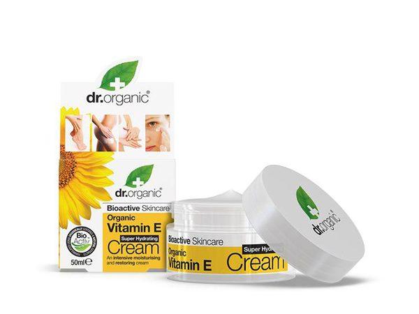 Vitamin-E-hidratantna-krema-dr-organic